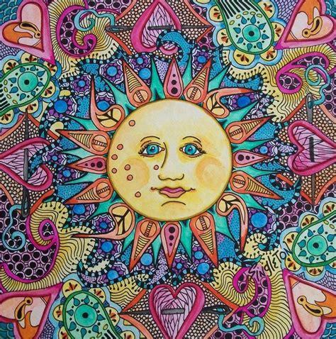hippie wallpaper | Hippies | Pinterest | Peace, Hippie art ...