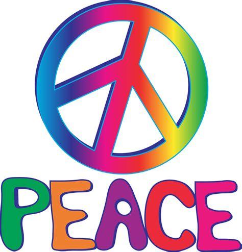 Hippismo: Ideología hippie