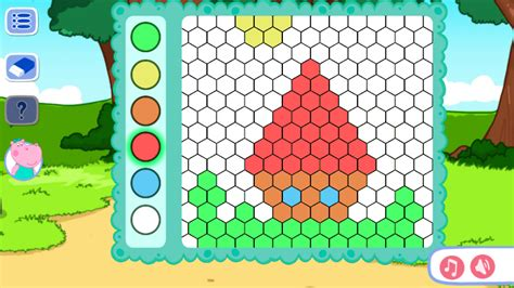 Hippo's Mini Games - Android Apps on Google Play