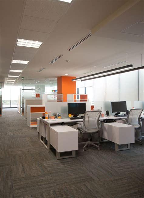 HIR CASA | Diseño de interiores en oficinas | Interior ...