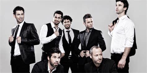 Hire Los Vivancos for Events | Hire Flamenco Dance Shows