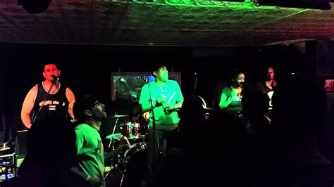 Hire MASSIVE Reggae Band - Reggae Band in Morristown, New ...