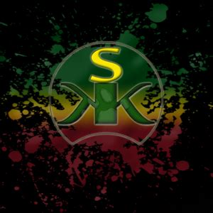 Hire SK Entertainment Inc. - Reggae Band in Tampa, Florida