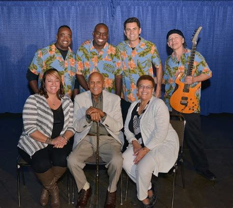 Hire The Caribbean Crew Steel Drum & Reggae Band - Steel ...