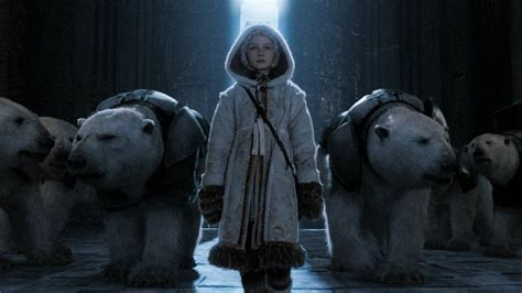 His Dark Materials follow-ups announced by author Philip ...