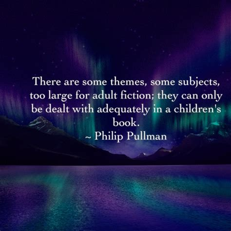 His Dark Materials | Sam's board of epicness | Pinterest