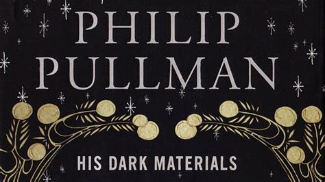 His Dark Materials shoot heading to Wales, scouting underway