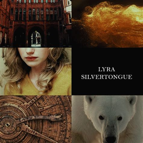 his dark materials | Tumblr