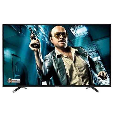 Hisense 55K220 TV 55  LED |PcComponentes