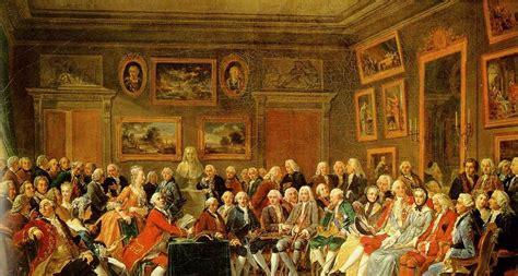 Histoire du livre: Histoire du livre et histoire des Lumières