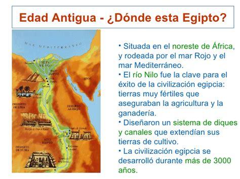 Historia 4ºprimaria prehistoria y edad antigua