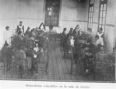 Historia | CMDO | Colonia Montes de Oca