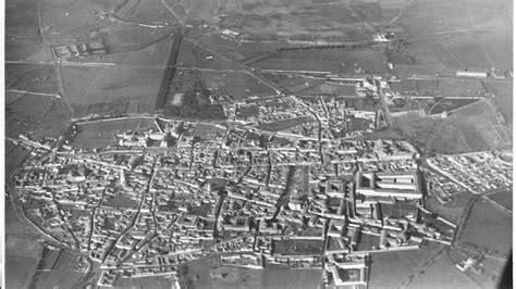 Historia de Alcalá de Henares   Wikipedia, la enciclopedia ...