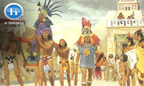 Historia de América Archives - E-Historia