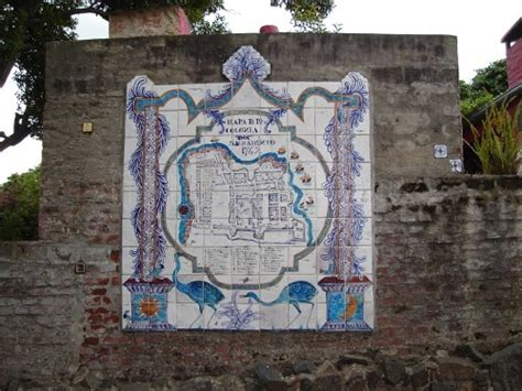 Historia de Colonia | Origen de Colonia del Sacramento