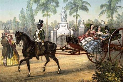 Historia de CUBA   Desde su origen hasta la actualidad