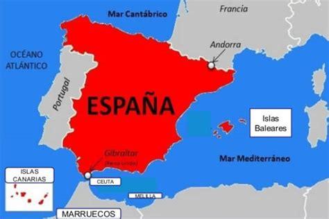 Historia de España - Desde su origen hasta la actualidad