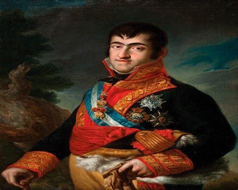 Historia de España: la Invasion Napoleonica ...