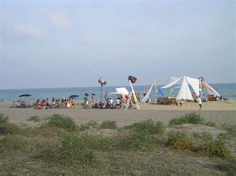 Historia de Gavà Mar  Después de Central Mar