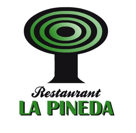 Historia de Gavà Mar  Restaurante LA PINEDA
