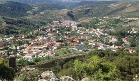 Historia de Huétor de Santillán - Web oficial de turismo ...