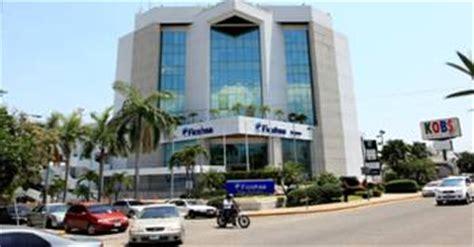 Historia de la banca en Honduras - Monografias.com
