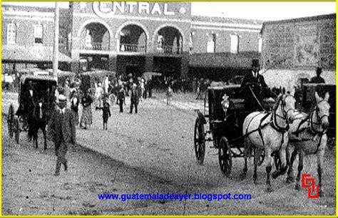 Historia de la Ciudad de Guatemala: Plaza de Toros Colonial