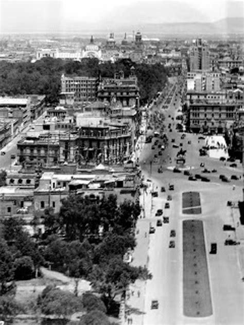 Historia de la colonia Doctores en la Ciudad de México