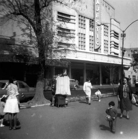 Historia de la colonia Roma en la Ciudad de México