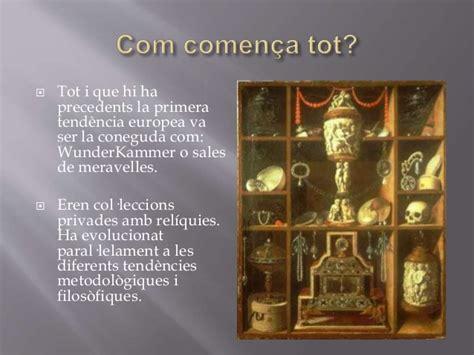 Història de la cultura material