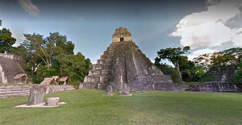 Historia de la cultura maya llegará a más gente que nunca ...
