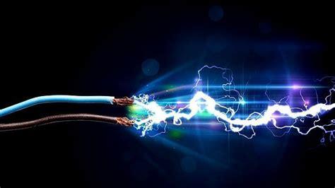 Historia de la electricidad y su definición ????【Solucionas