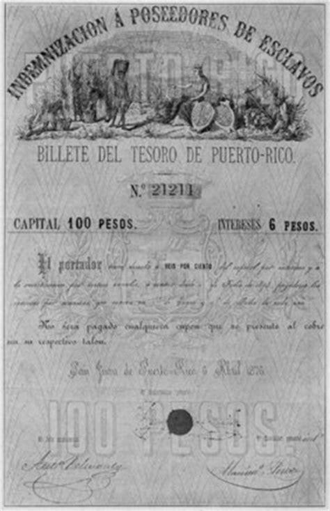 hISTORIA DE LA ESCLAVITUD