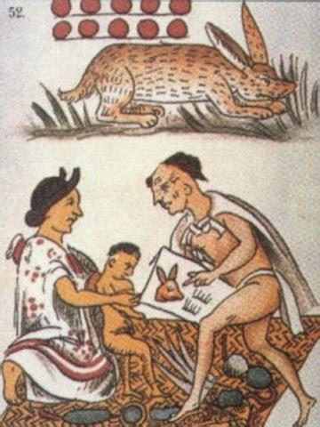 HISTORIA DE LA FAMILIA EN MEXICO timeline | Timetoast ...