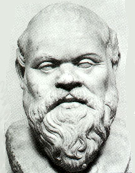 Historia de la Filosofía | La muerte de Sócrates (David 1787)