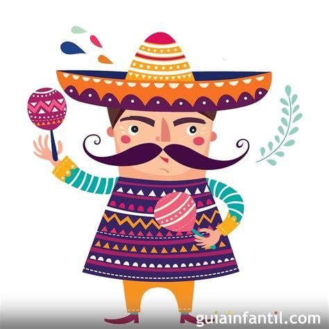 Historia De La Independencia De Mexico Resumen Para Niños ...