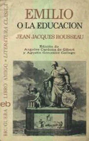 Historia de la Pedagogía, concepto y términos que la ...