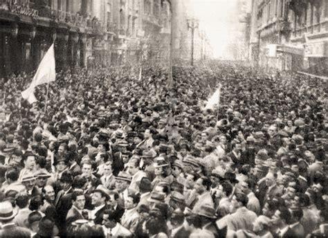 Historia de la Unión Cívica Radical  1943 1955    Wikiwand