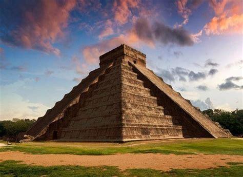 Historia de la valoración VII: ejemplos de la cultura maya