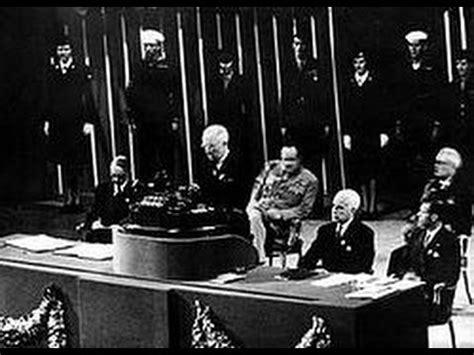 Historia de las Naciones Unidas en 5 Minutos (Audio Visual ...