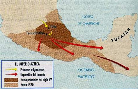 Historia de los Aztecas e Incas Conquista de Mexico Hernan ...