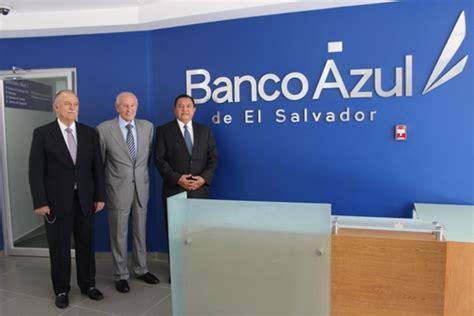 HISTORIA DE LOS BANCOS DE EL SALVADOR timeline | Timetoast ...