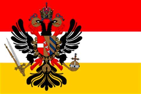 Historia de Luxemburgo