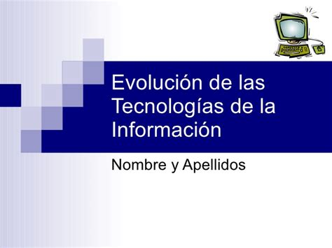 Historia De Mexico Upload Share Powerpoint Presentations ...