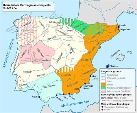 História de Portugal – Wikipédia, a enciclopédia livre