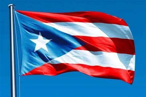 Historia de Puerto Rico - Desde su origen hasta la actualidad