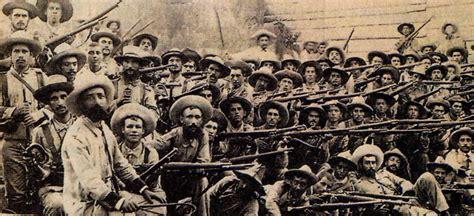 'Història de Sabadell'. La Guerra de Cuba (1895-1898 ...