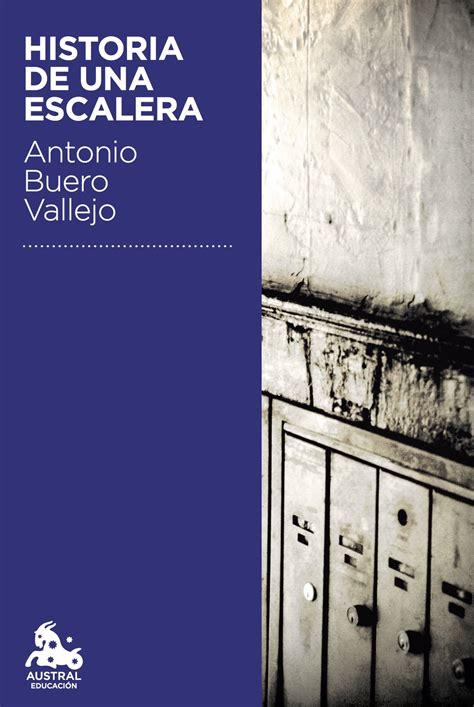 Historia de una escalera | Planeta de Libros