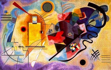 HISTORIA DEL ARTE : temas, imágenes y comentario ...