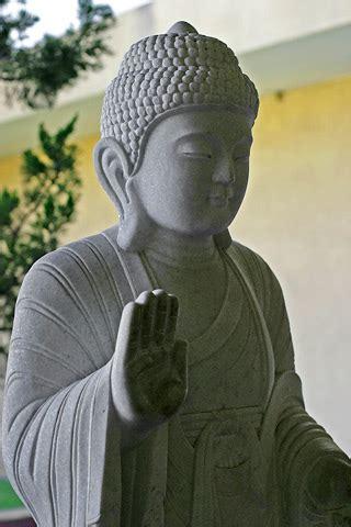 Historia del budismo